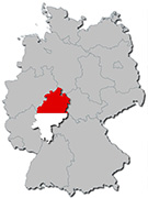 hessen